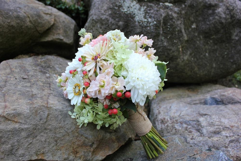 floral_fall13.JPG