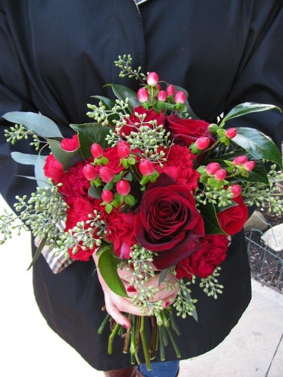 floral_winter13.jpg