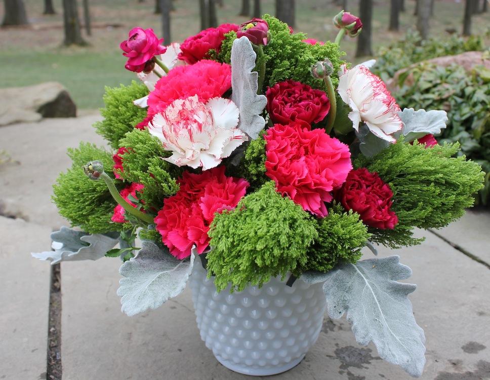 floral_winter19.JPG