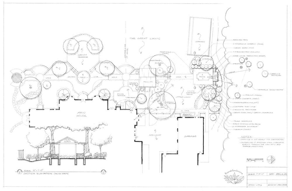 design4c.jpg