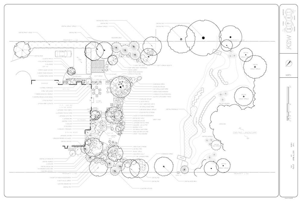 design7a.jpg