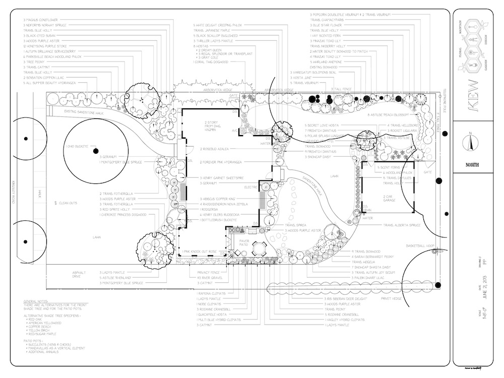 design9a.jpg