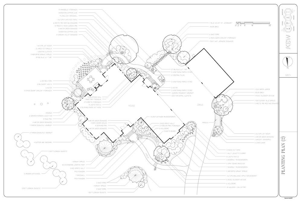 design10a.jpg
