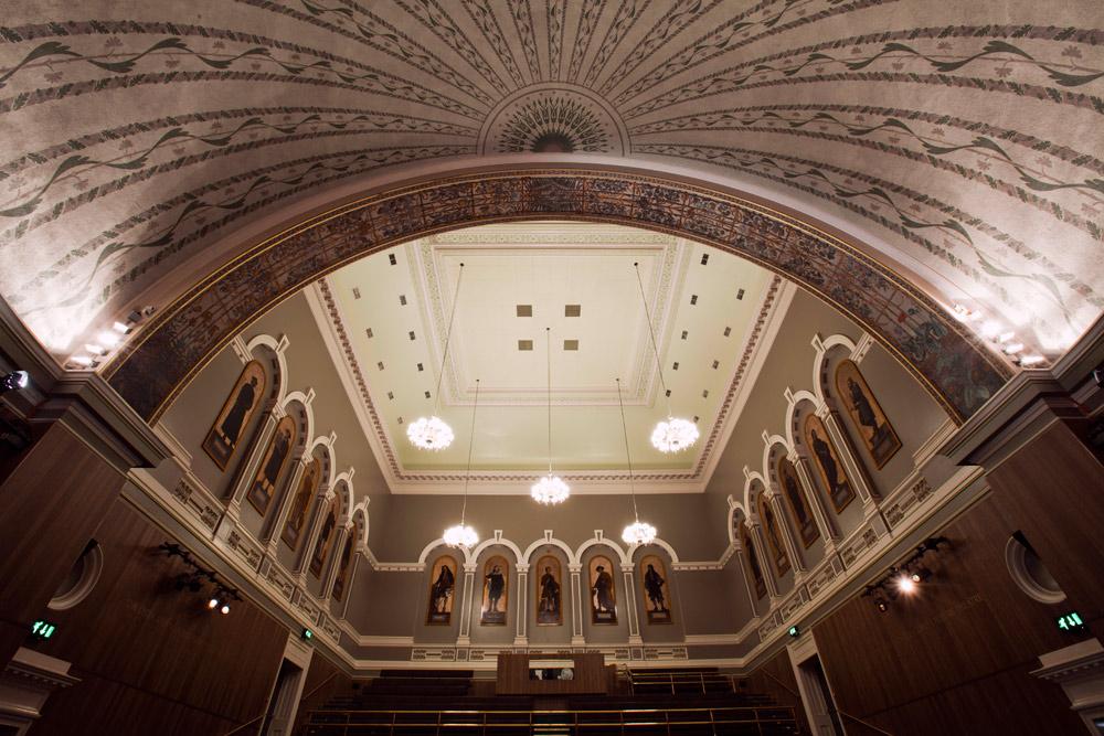 lecture-theatre_1000.jpg