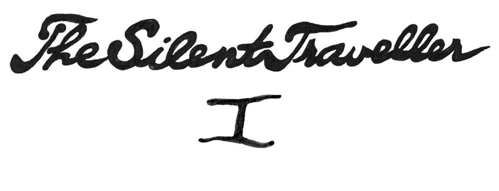 TST Label I_Numeral_Final.jpg