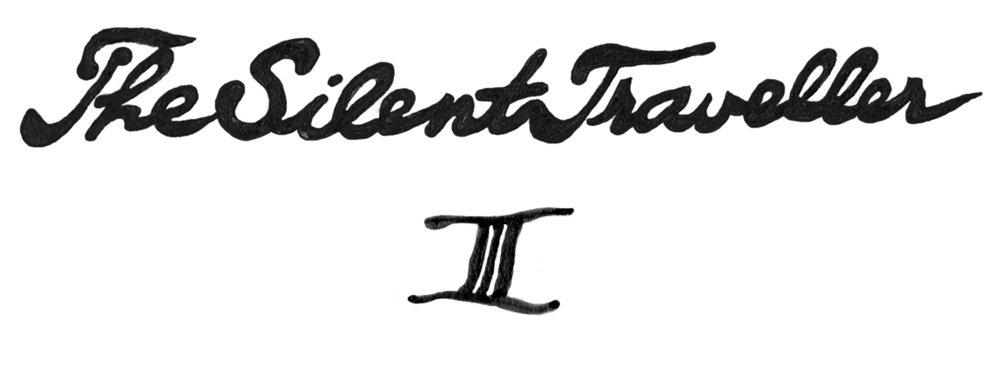 TST Label III_Numerals_Final.jpg