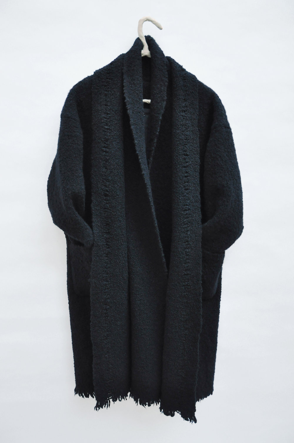 AR_RainerCoat_BlkFeltedWool_Nov16_01 (1).jpg