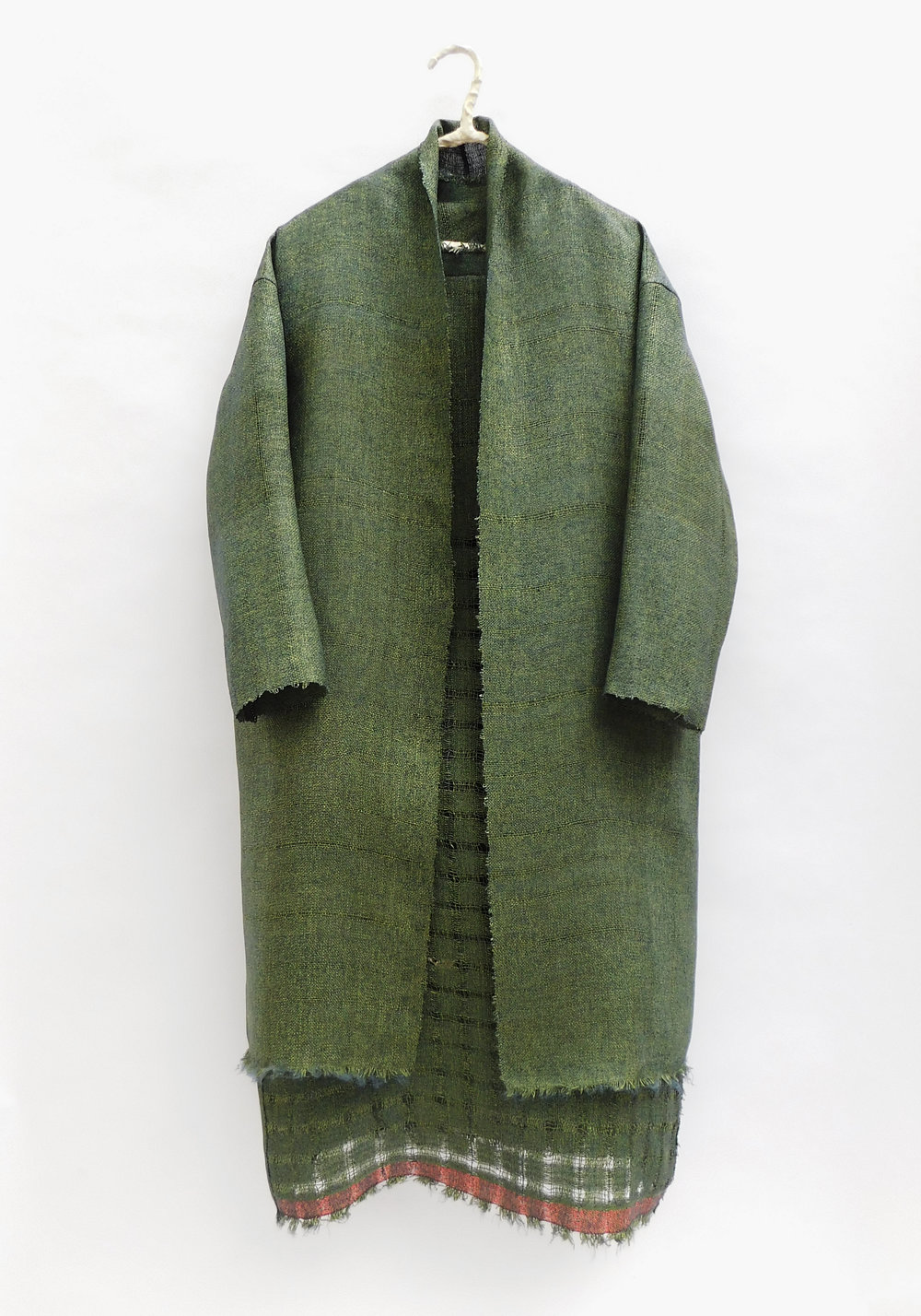 AR_WoodburnDress_WillowCoat_01.jpg