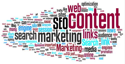 online-marketing-techniques.jpg