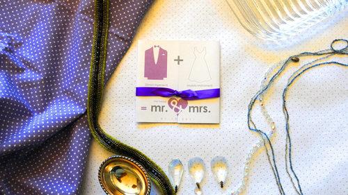 Johannesburg wedding invitations africa ido invitations 3 25g stopboris Choice Image