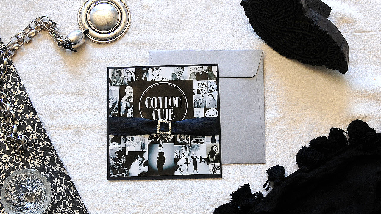 Johannesburg wedding invitations africa ido invitations 3 stopboris Choice Image