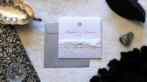 Johannesburg wedding invitations africa ido invitations 3 38g stopboris Choice Image