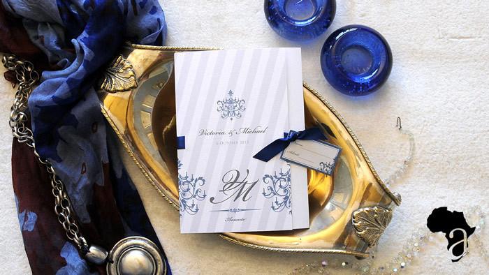 blue-elegance-1.jpg