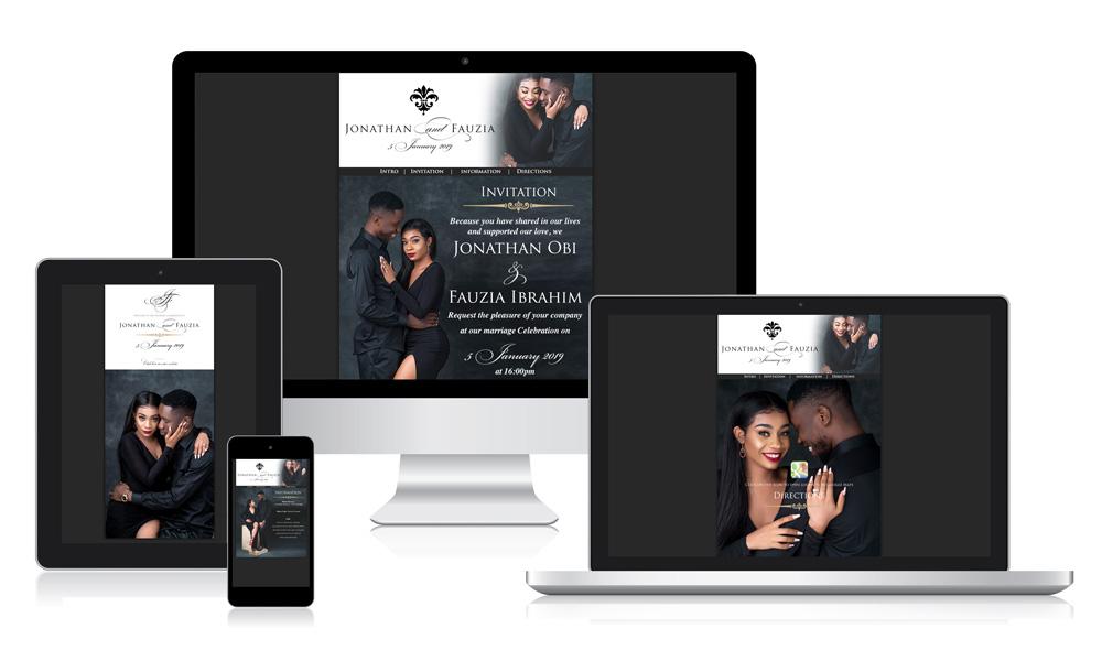 Website-graphics2.jpg