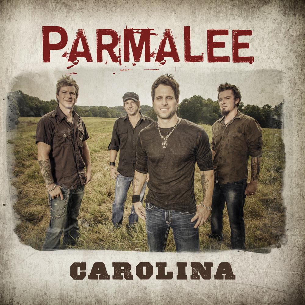 Parmalee CAROLINA cvr 5x5.jpg
