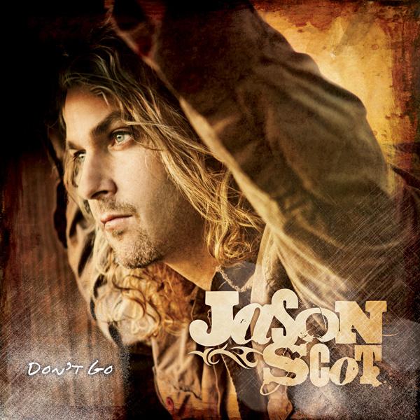 JasonScot CVR.jpg