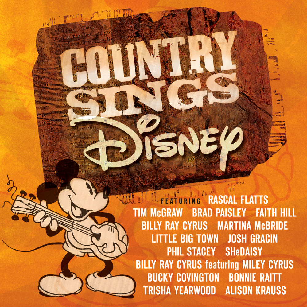 Disney Country CD CVR.jpg