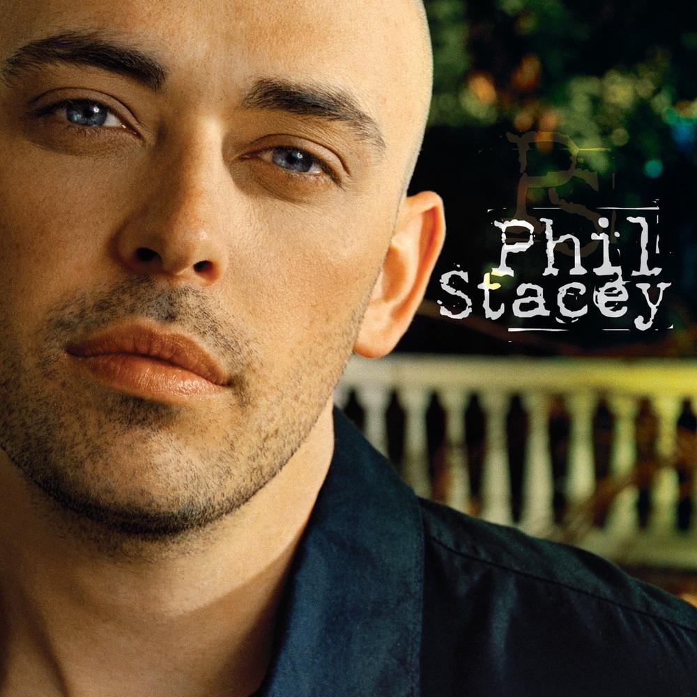 Phil Stacey fnl cvr.jpg