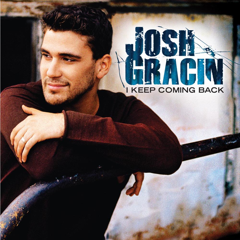 JoshGracin CD CVR FNL.jpg
