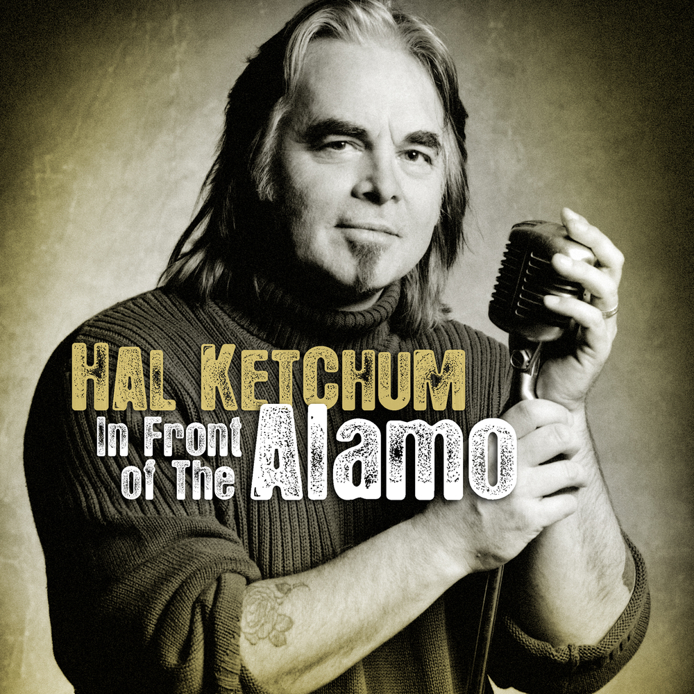 HalKetchum Alamo rv.jpg