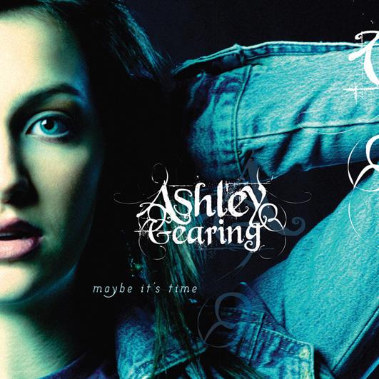 AshleyCover sml.jpg