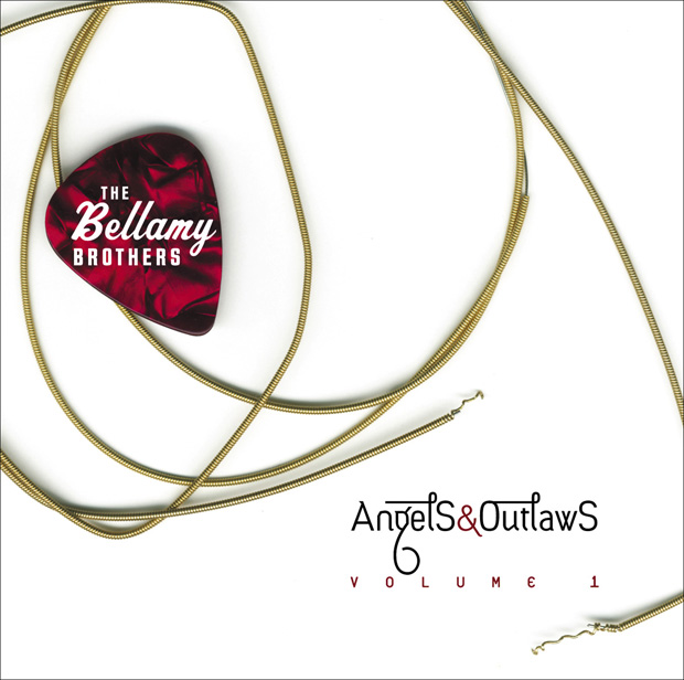 Bellamy CD cover.jpg