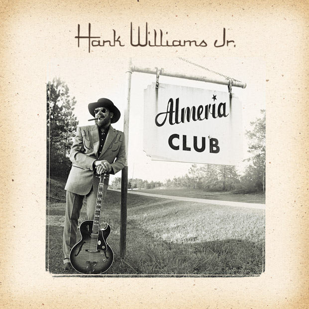 Hank Jr-Almeria.jpg