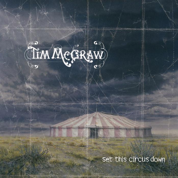 McGraw.Circus CVR.jpg