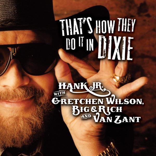 Hank Jr pro DIXIE CVR.jpg