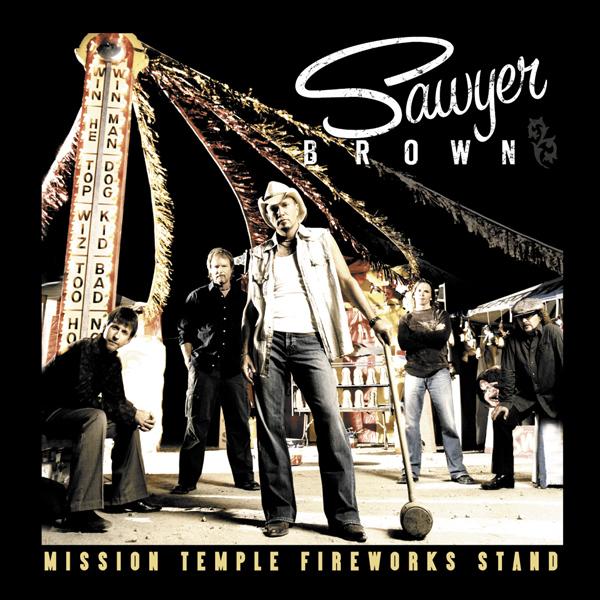 Sawyer FNL CVR lo.jpg