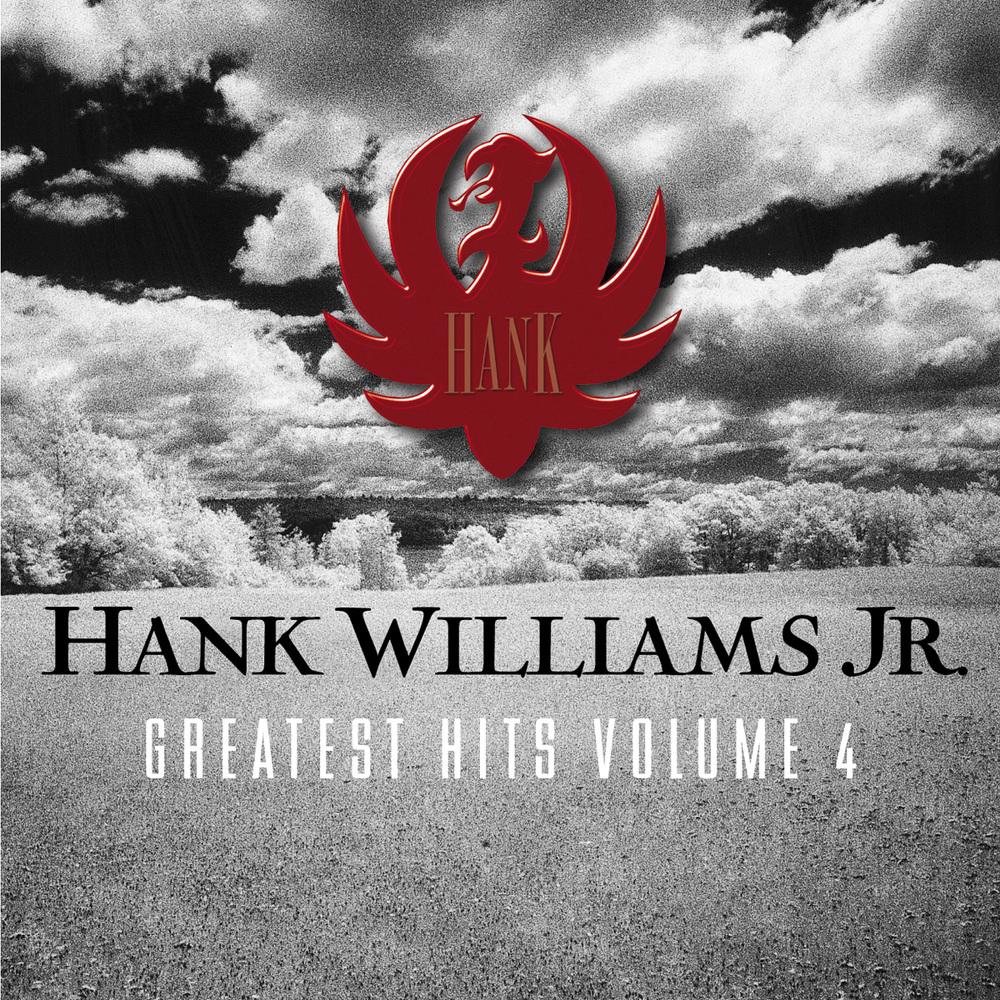 Hank Hits 4 CVR 300dpi.jpg