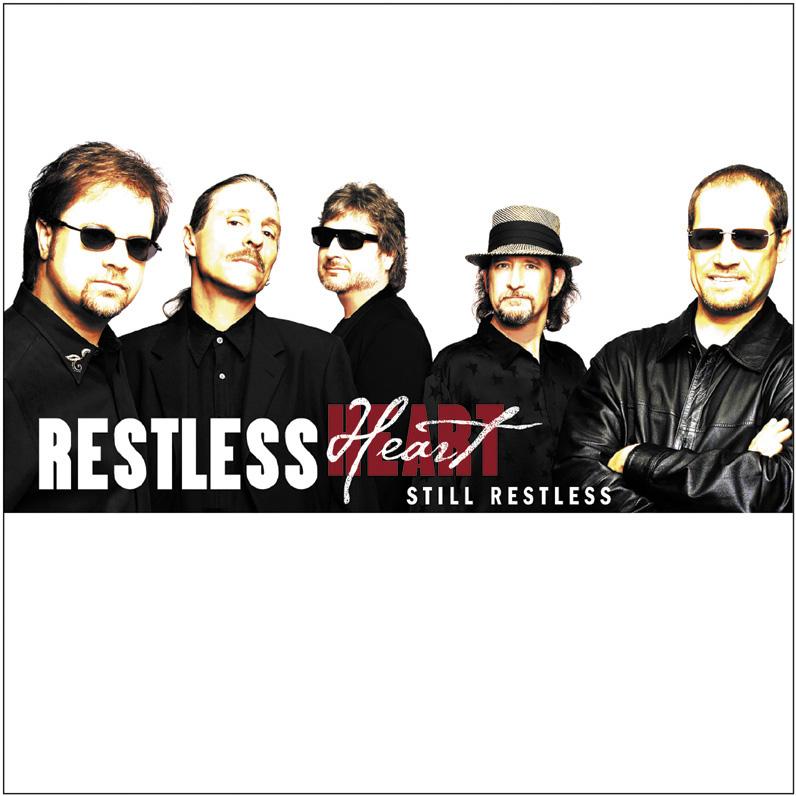 Restless Fnl cvr.jpg