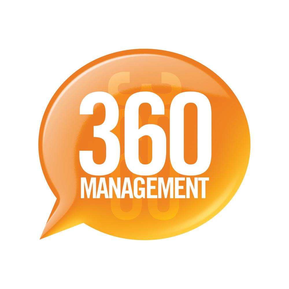 360 logo 1 final.jpg