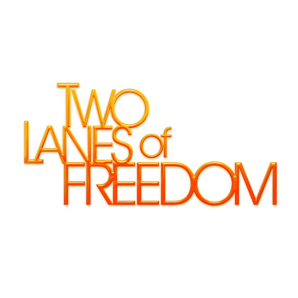 2LH 3D logo.jpg