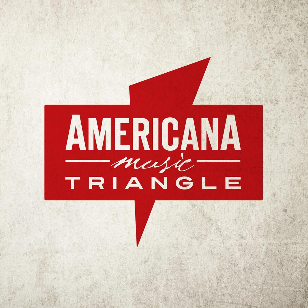 AMT logo bkgrnd .jpg