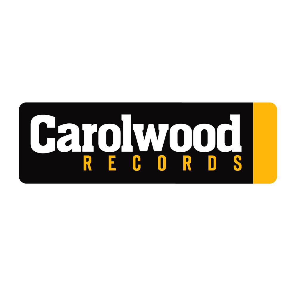 Carolwood FINAL logo color.jpg