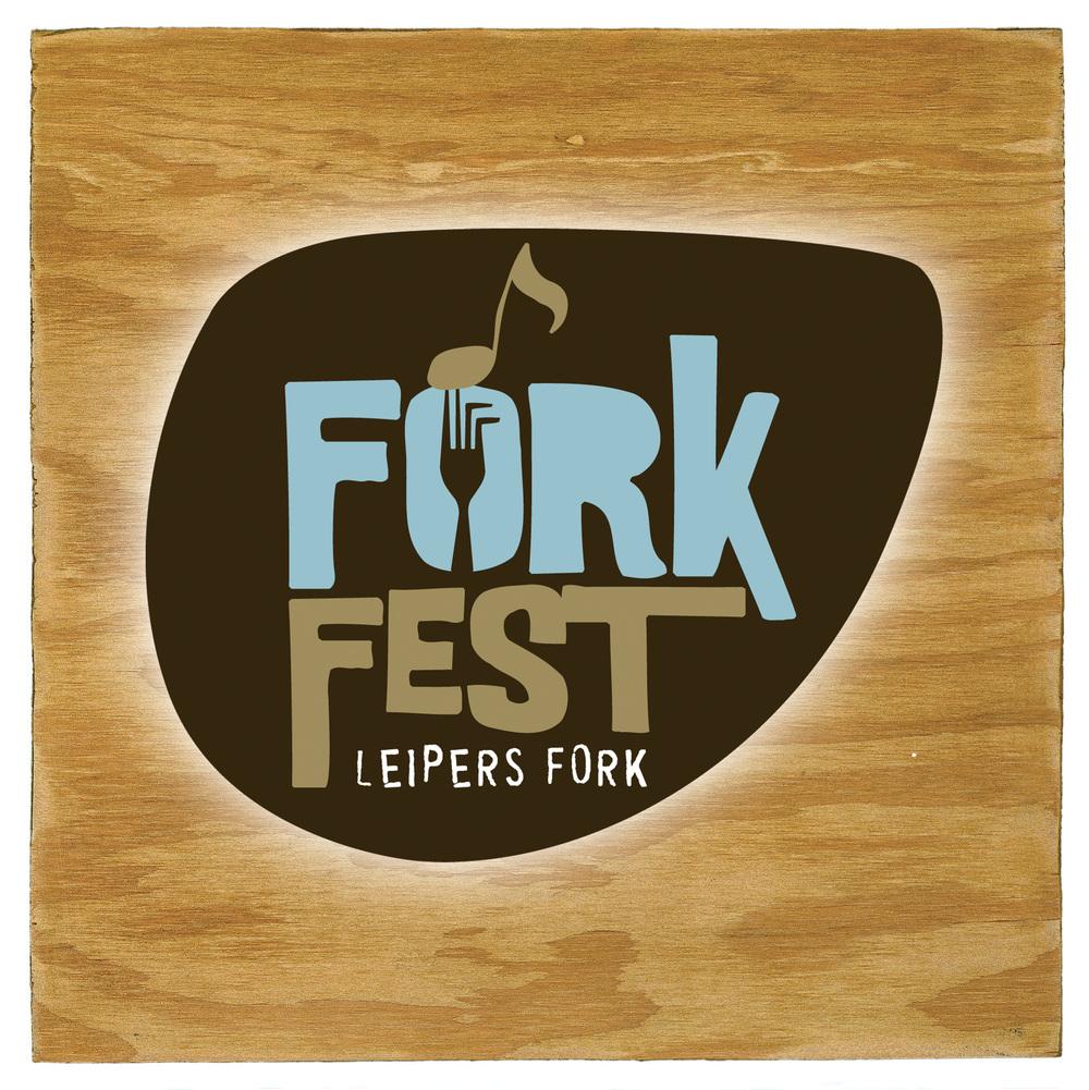 ForkFest logo color fnl.jpg