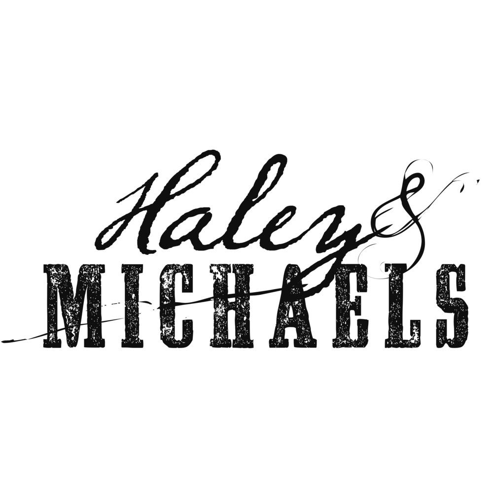 Haley Michaels logo mstr.jpg