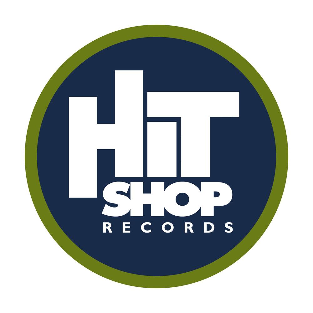 HitShop round color mstr.jpg