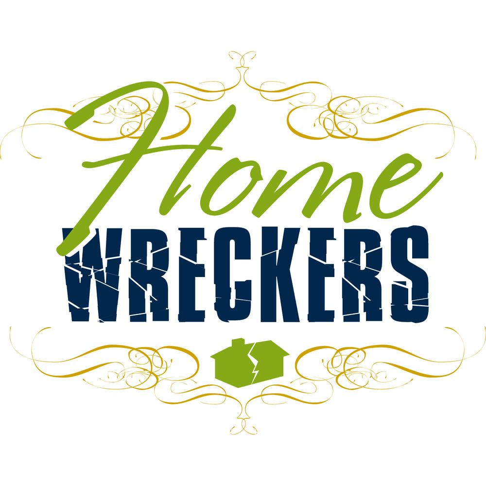 Home wreckers.jpg