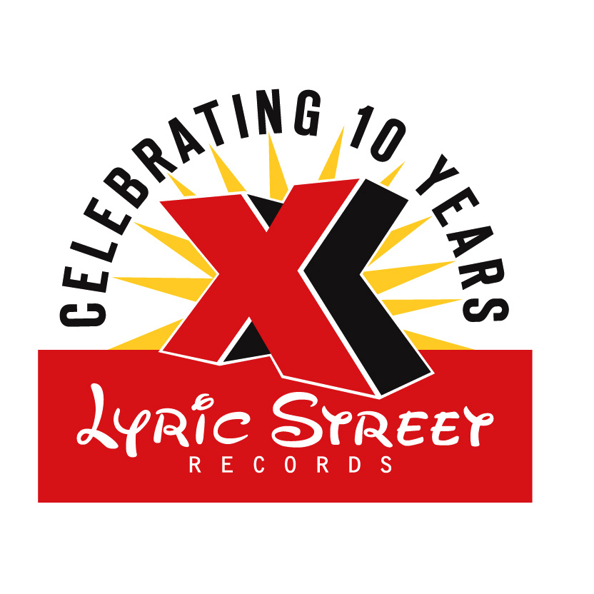 LyricSt 10 Year MSTR logo.jpg