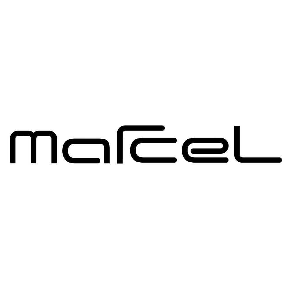 marcel logo.jpg