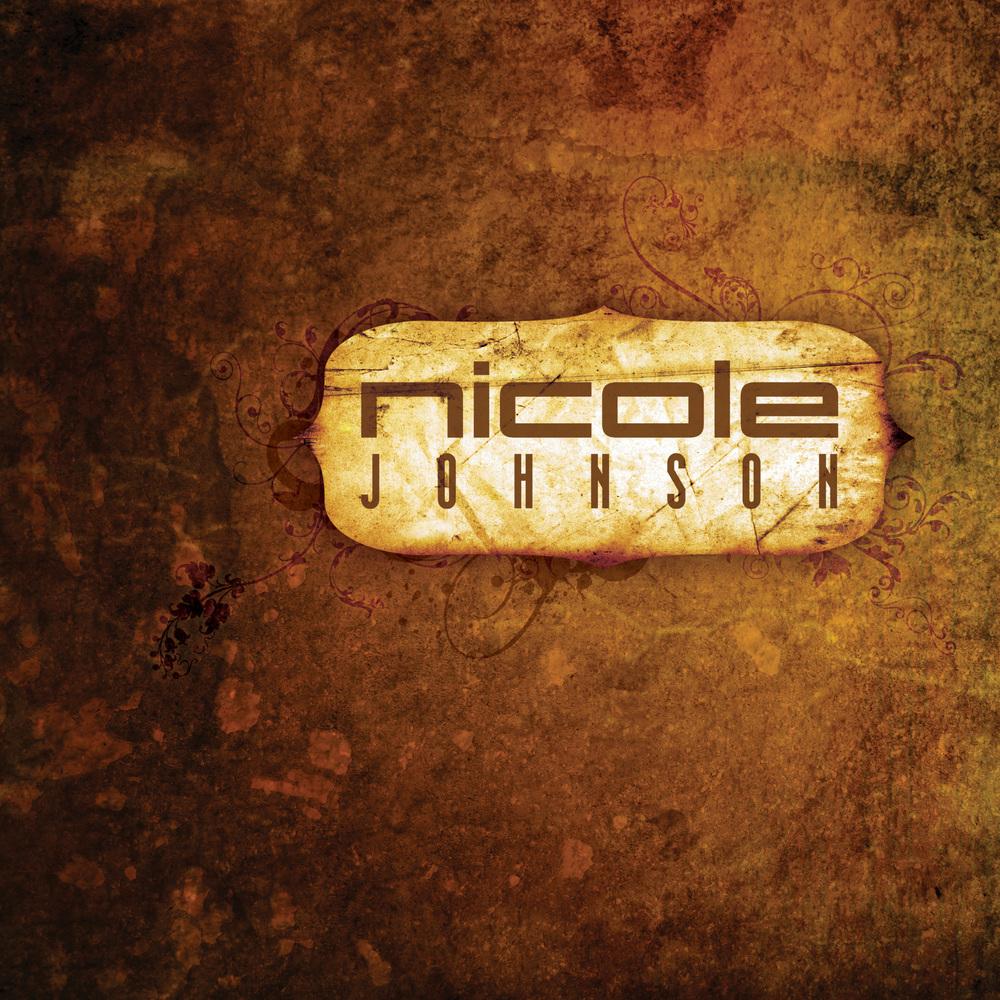 Nicole logo sticker artflt.jpg