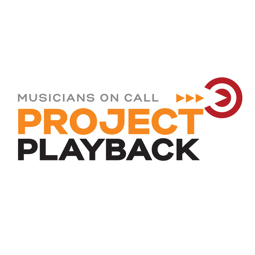 Project Play logo final.jpg