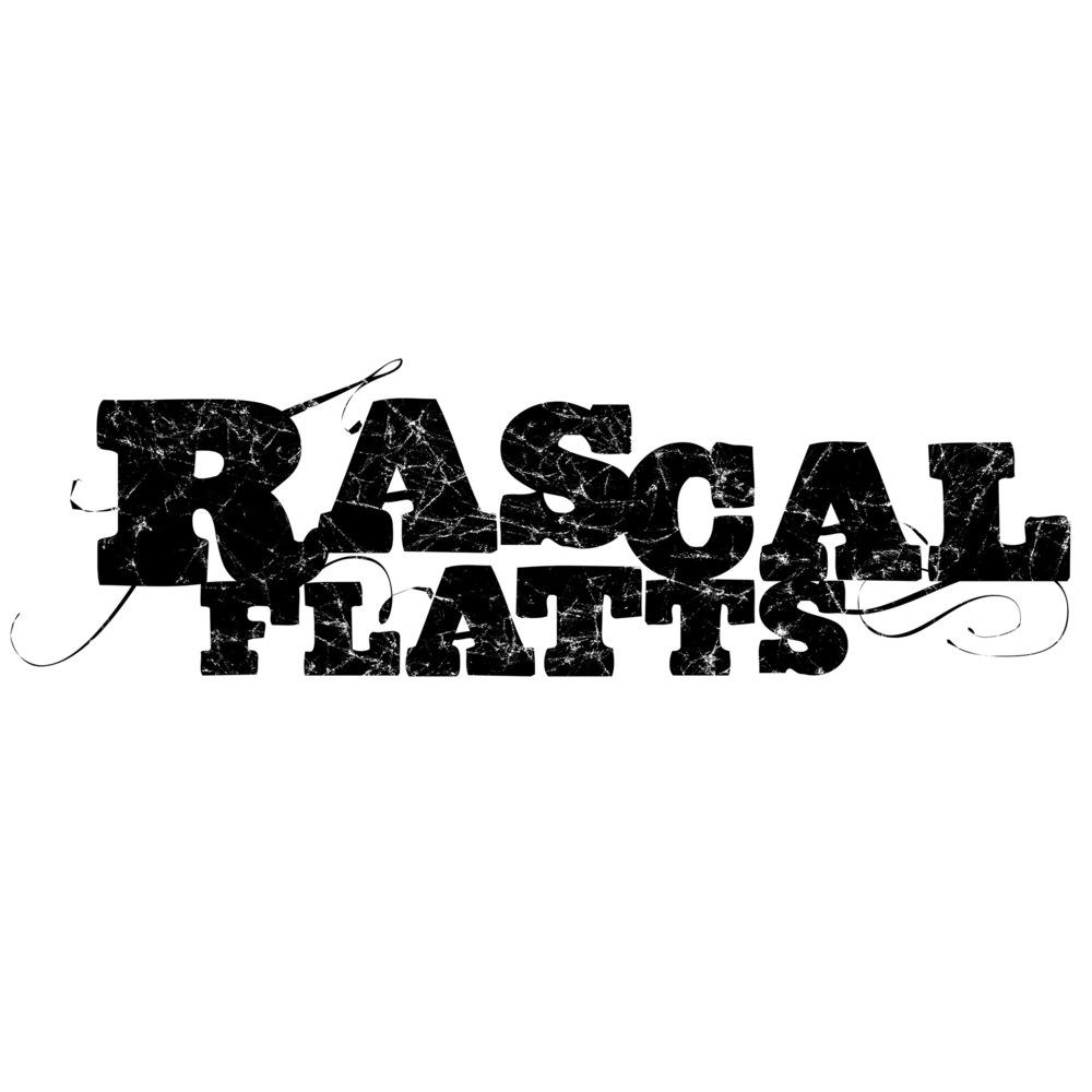 RASCAL NEW FINAL txtr.jpg