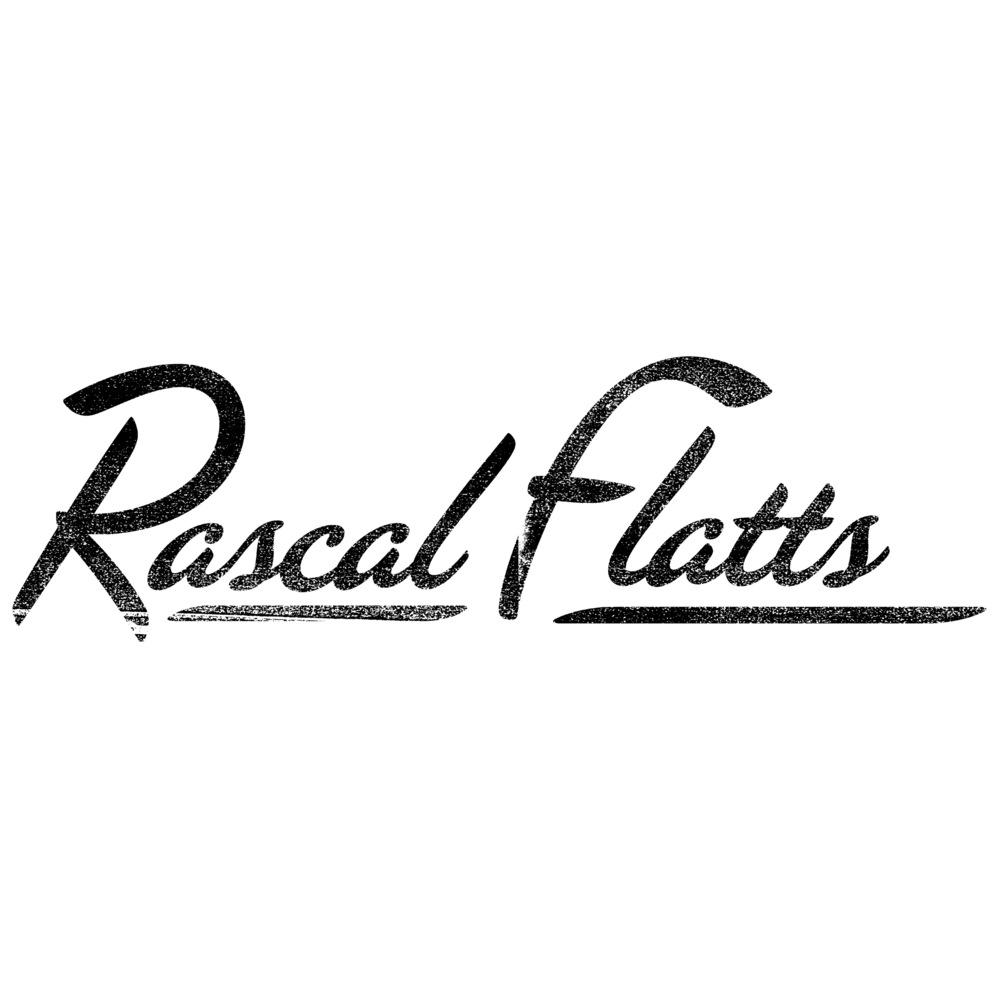 RASCAL SCRIPT TXTR.jpg
