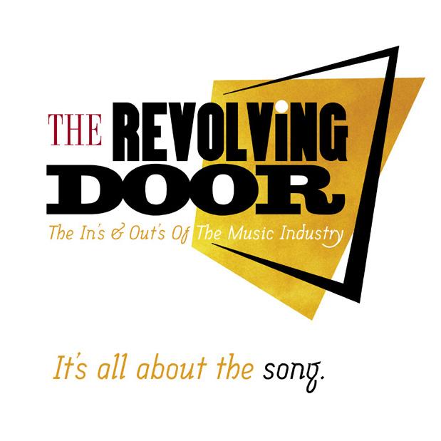 Revolv Door logo color.jpg