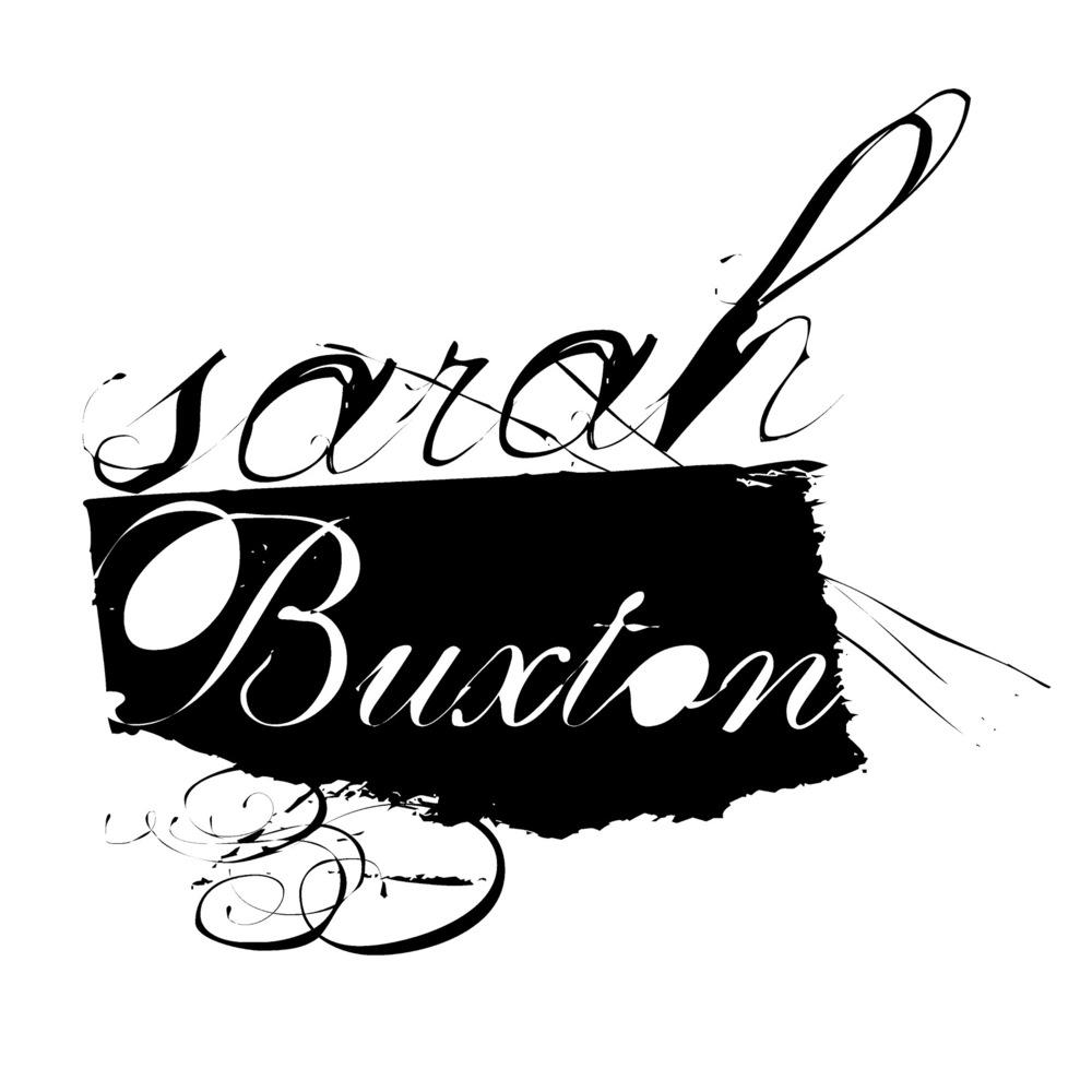 sarah final logo sngl.jpg