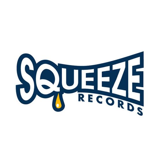 SqueezeRecords fnl logo sml.jpg
