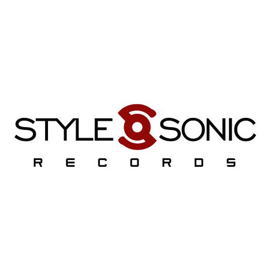 StyleSonic MSTR logo2.jpg